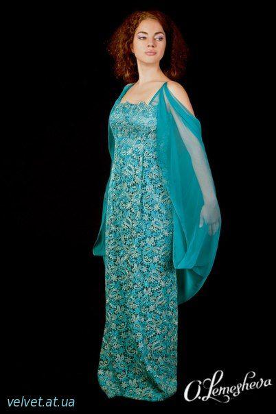 Москва магазин недорогие вечерние платья большие размеры